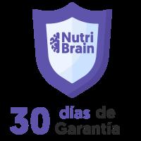 NutribrainProtect400x400